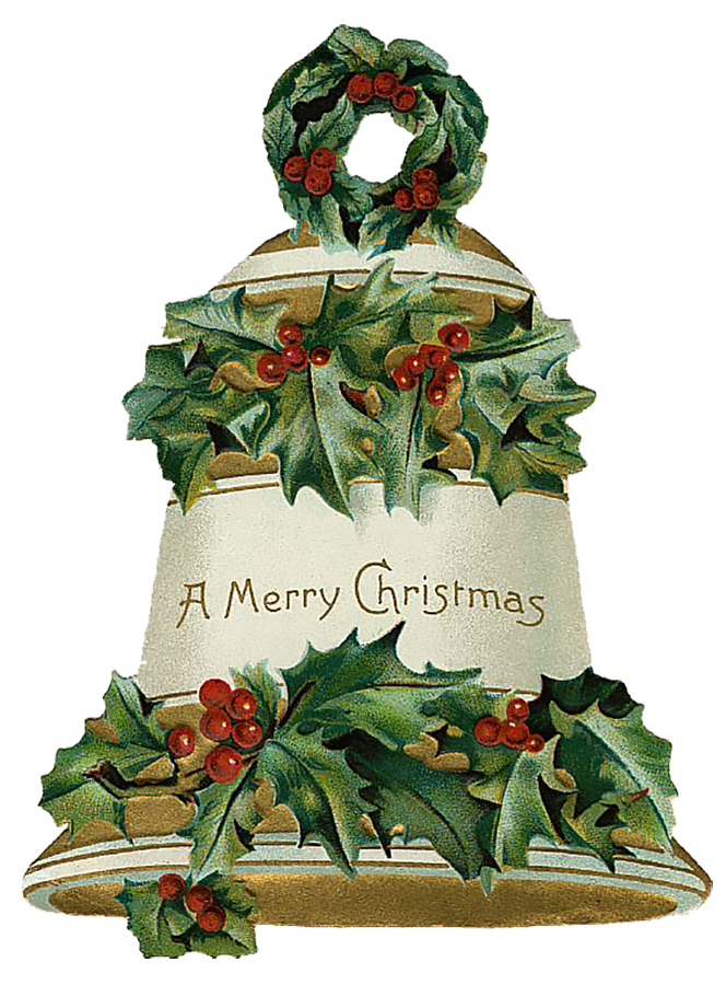 royalty free Fun for . Christmas clipart victorian.