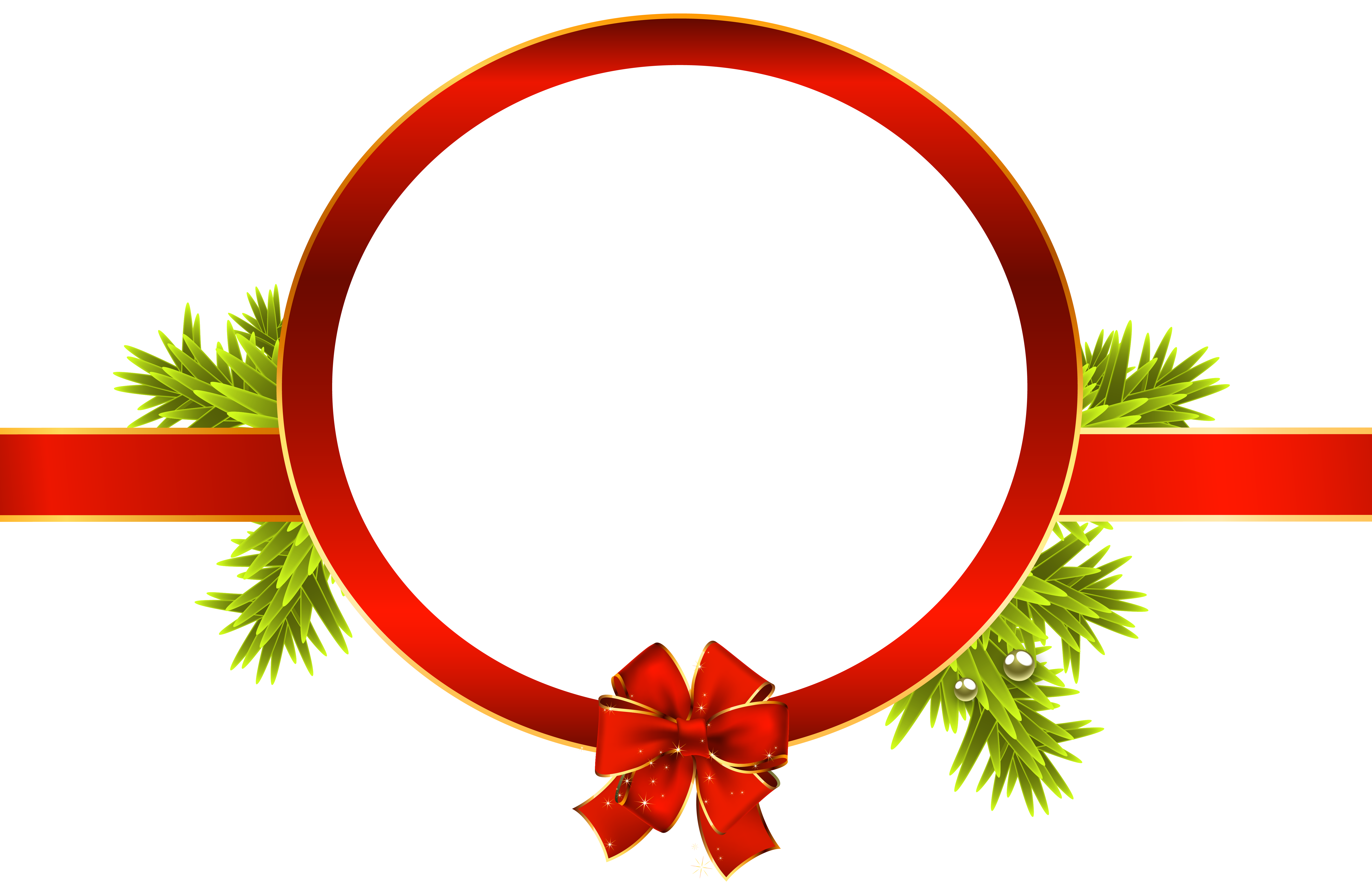 jpg free download Address label clipart. Christmas png image gallery