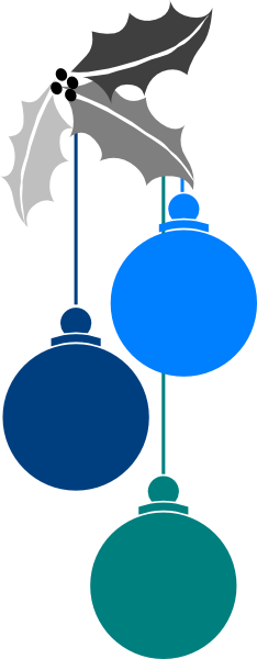 png free download Christmas Ornament Clipart Free at GetDrawings