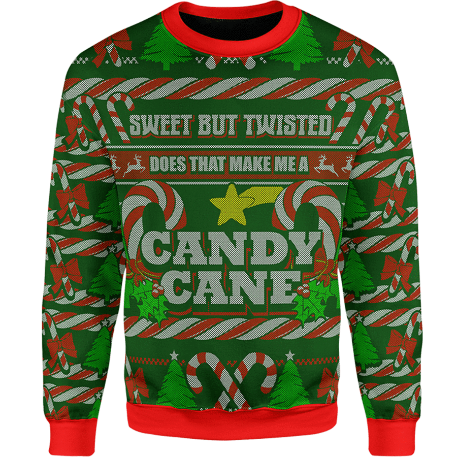 jpg library library Wanna bake some cookies. Christmas sweater clipart