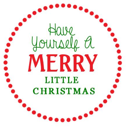 clipart free stock printable christmas tags
