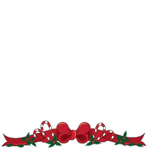 clip royalty free stock Cliparts border download clip. Christmas clipart borders free