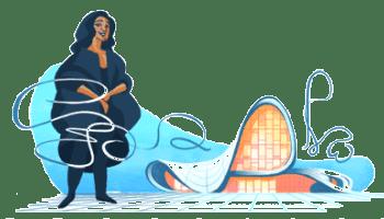 image royalty free stock Christopher columbus clipart doodle. Google celebrating the birthday.