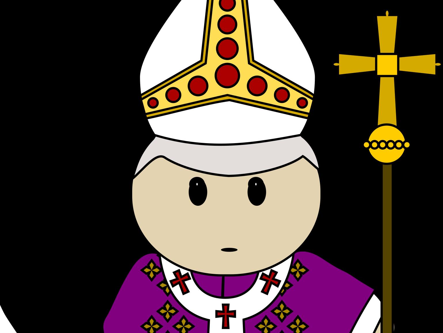 jpg royalty free download Christopher columbus clipart ks1. Preschool europe resources medieval.