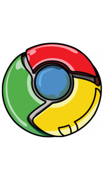 free stock How to draw google. Drawing logos.