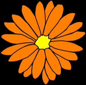 jpg freeuse stock chrysanthemum clip art