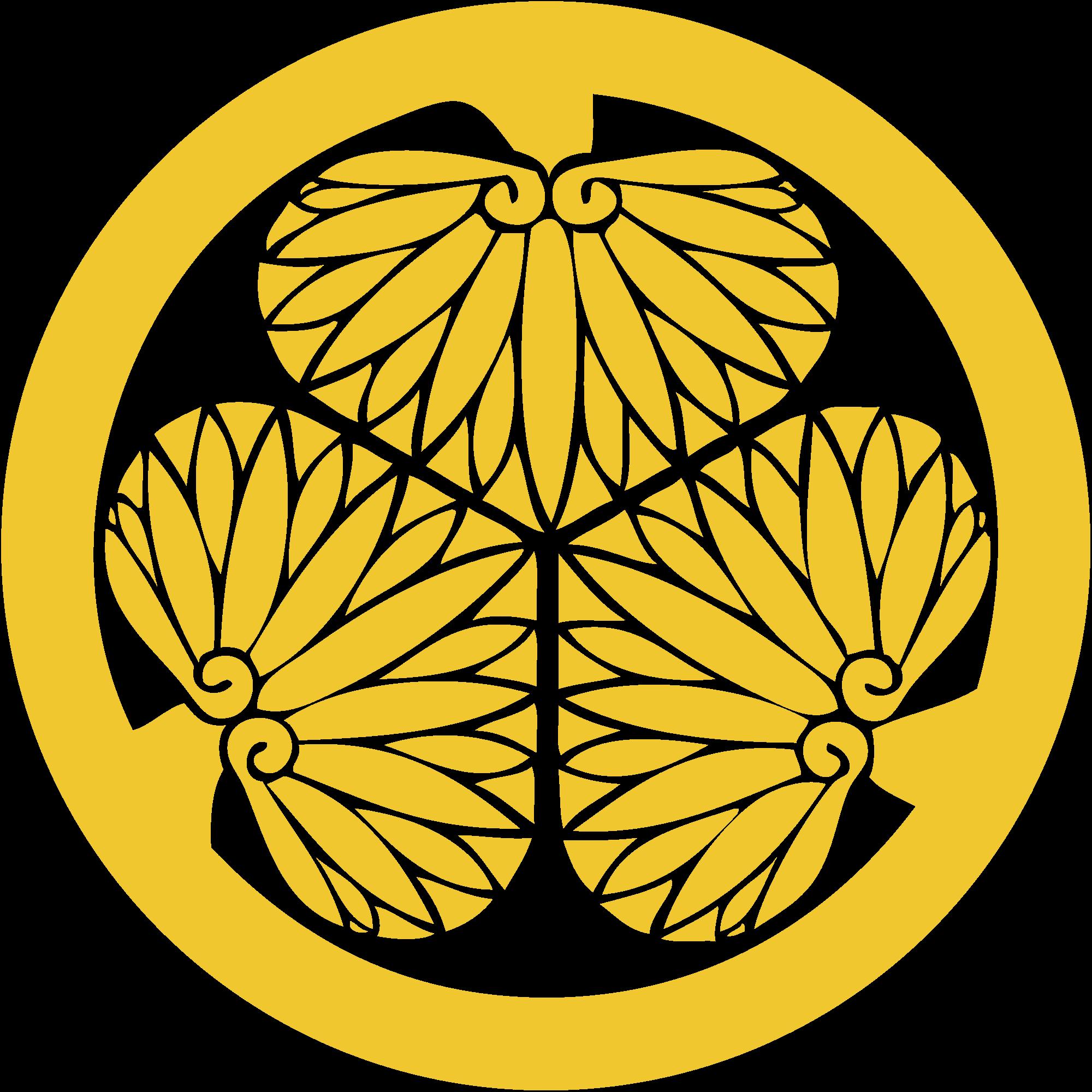 image chrysanthemum vector style japanese #91704526
