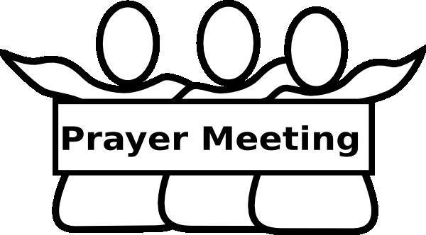 jpg freeuse download Prayer Meeting