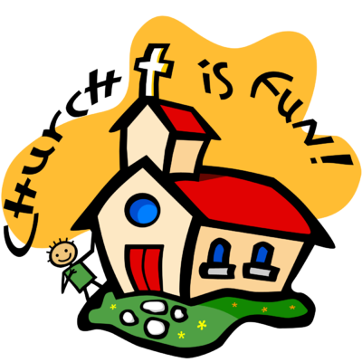png library download Church clipart. Image is fun clip