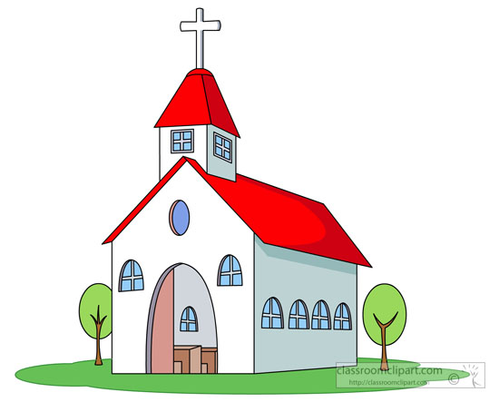 clip black and white download On clip art free. Church clipart