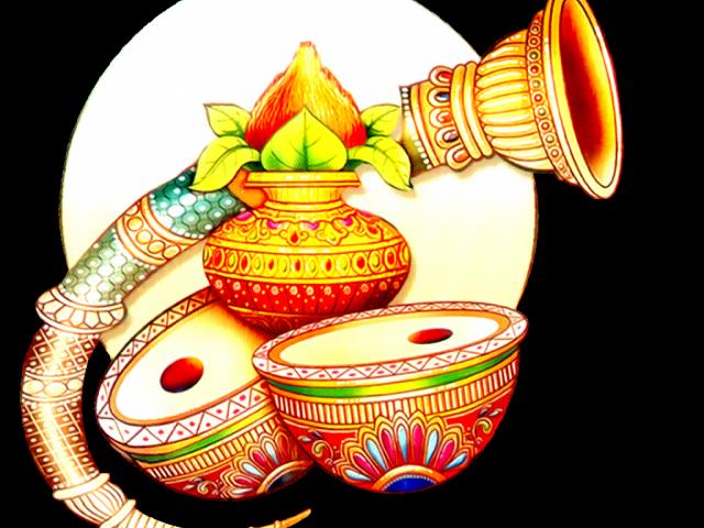 vector stock Free on dumielauxepices net. Church clipart hindu.
