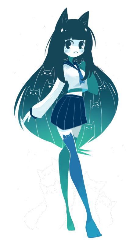 png royalty free download Ir dr daily doodles. Miku drawing realistic