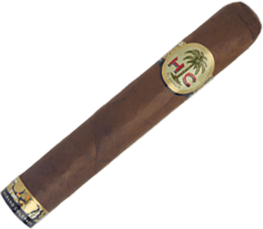 graphic royalty free Hc series png free. Cigar clipart.