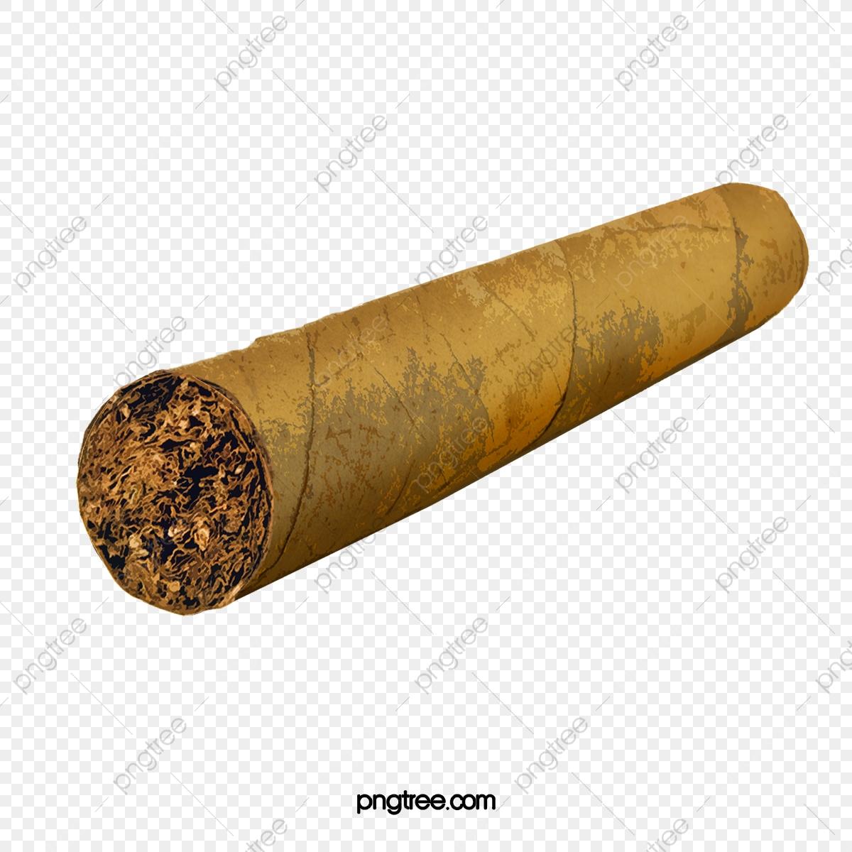 jpg freeuse library Cigarettes smoke the cigarette. Cigar clipart.