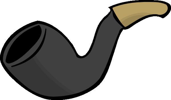 clipart download Cigar clipart. Smoke pipe clip art.