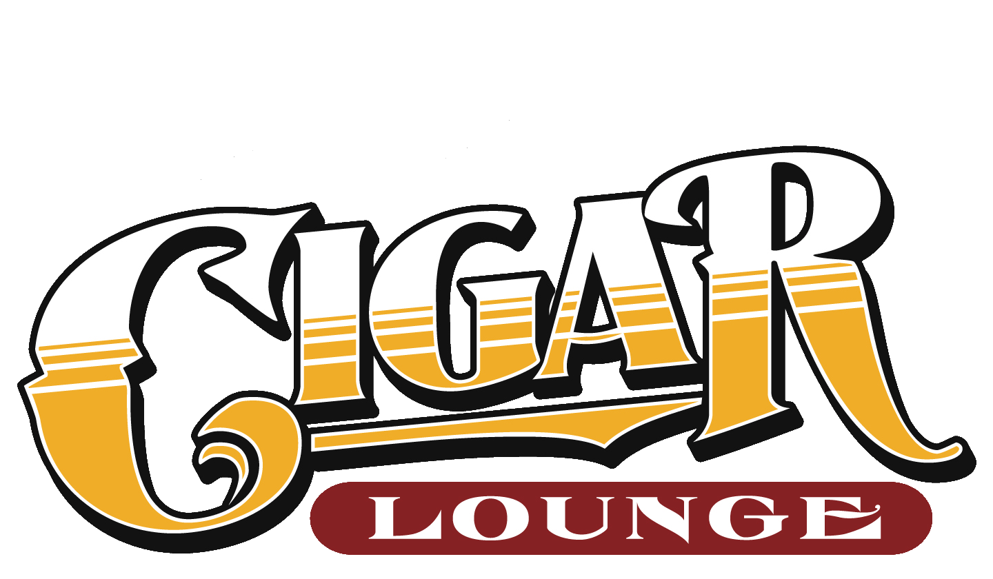 picture black and white library Cigar clipart. Welcome to ohlone lounge.