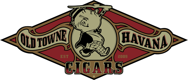 jpg free stock Cigar clipart cigar cuban. Home old towne havana.