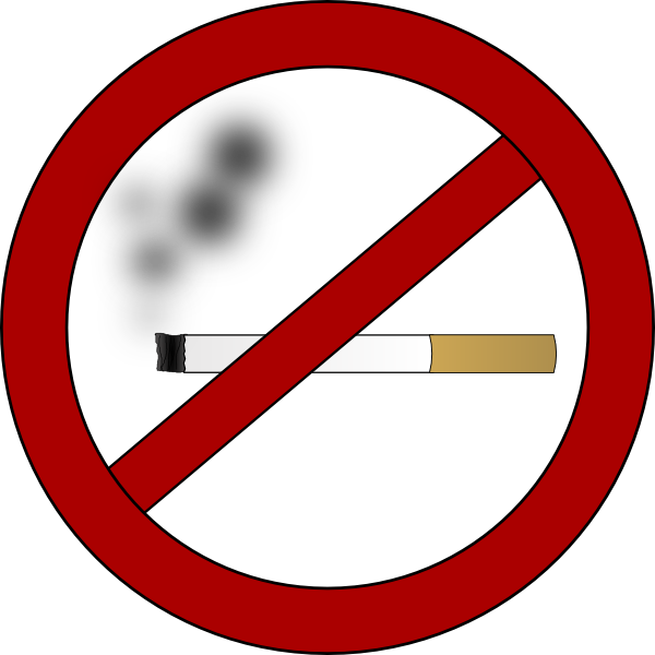 clipart free download Cigarette clipart coloring page. Smoking transparent free on.