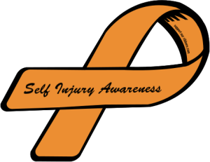 svg download Self injury haro selfinjury. Cigarette clipart harm.