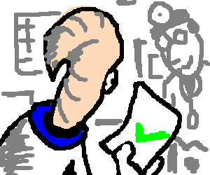 clip art library library Cigarette clipart harm. A that isn t.