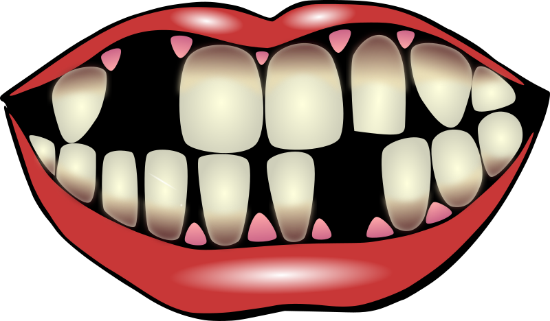 vector library download Cigarette clipart harm. Smile teeth kiss me.