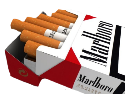 png black and white stock Cigarette clipart transparent background cigarette. Pack png image .