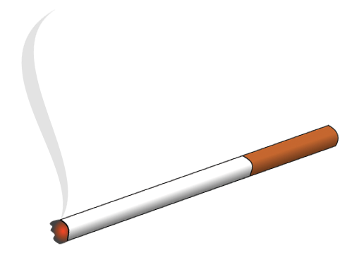 image freeuse library Cigarettes Transparent PNG Pictures