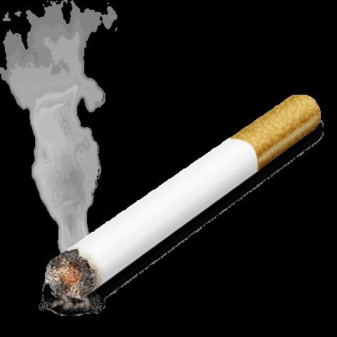 clip art free Cigarette clipart transparent background cigarette. Png free images toppng.