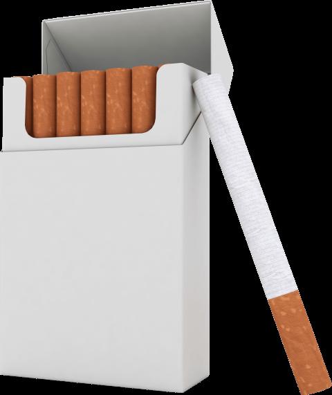 clip art free Png free images toppng. Cigarette clipart transparent background cigarette.
