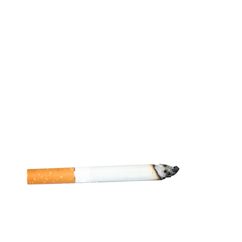 picture royalty free stock Cigarette clipart transparent background cigarette. Tumblr original free icons.