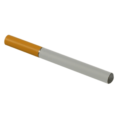 clip art freeuse E Cigarette transparent PNG
