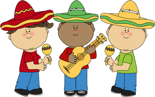 jpg library download Cinco de mayo clipart. Hat free on dumielauxepices.