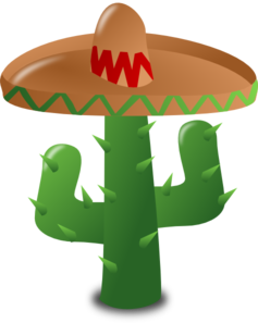 png freeuse Icon clip art at. Cinco de mayo clipart.