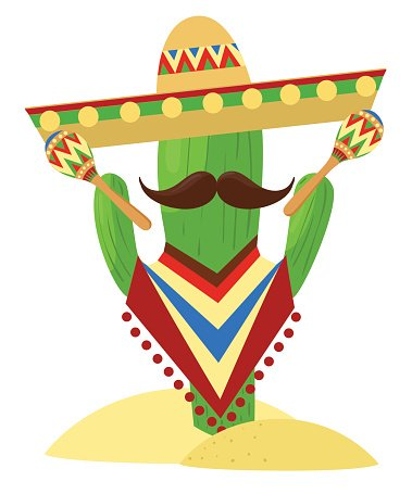png free download Free download best on. Cinco de mayo clipart maracas.