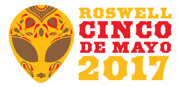 clip art royalty free stock Roswell . Cinco de mayo clipart monthly celebration