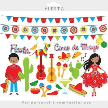 image free download Cinco de mayo clipart san antonio fiesta. Mexican dancing pinata