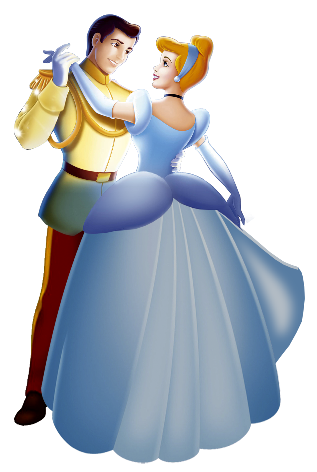 freeuse download Cinderella clipart. A very merry un.