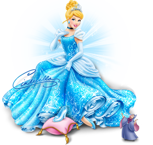 jpg transparent library Character gallery princess photo. Cinderella clipart clock tower.