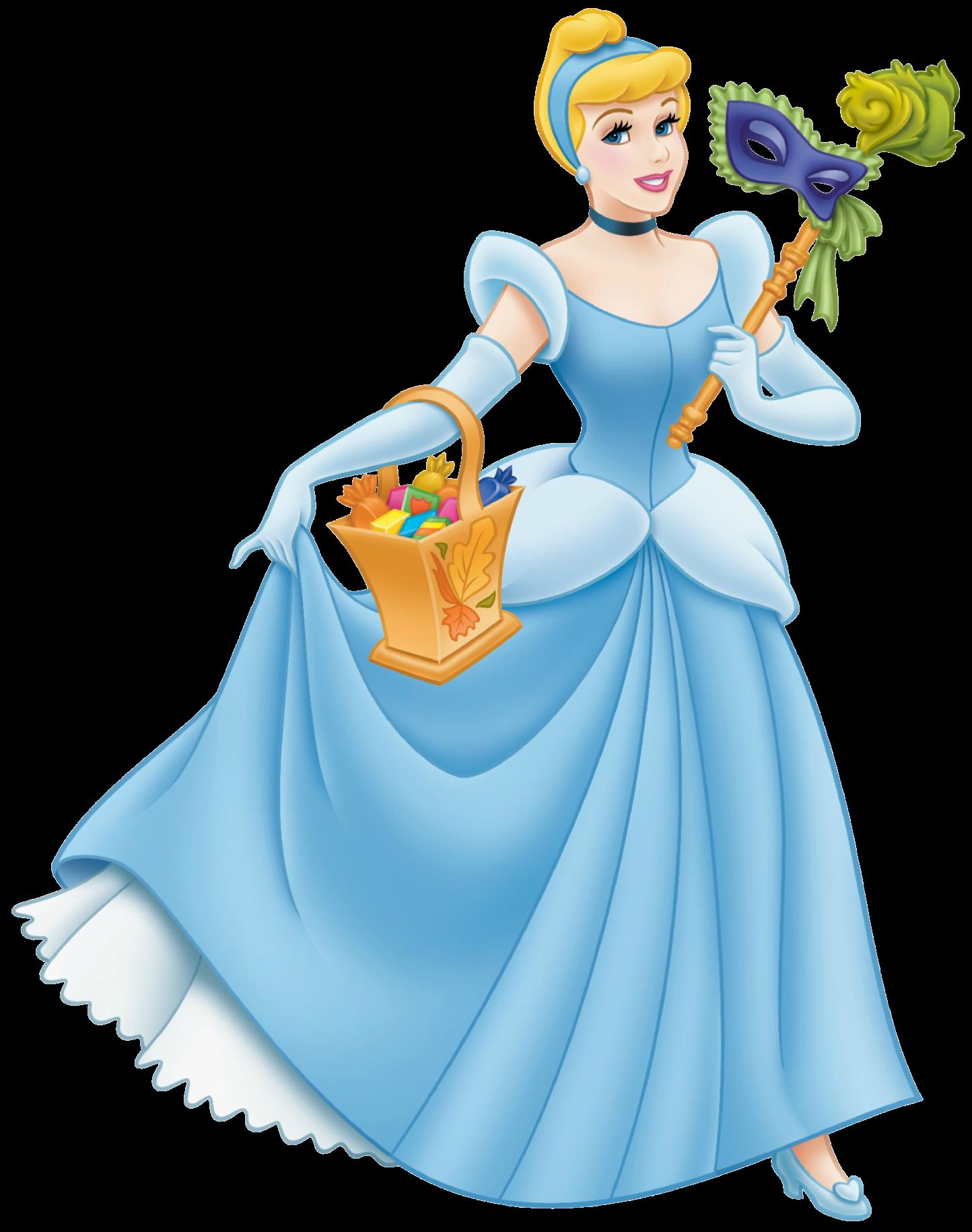 clipart library Cinderella clipart simple princess. R sultats de recherche.