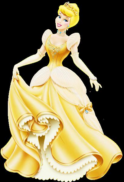 clipart transparent download Cinderella clipart simple princess. Png picture varios fomix.