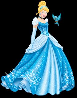 banner black and white Scrapbook disney scrap. Cinderella clipart simple princess.