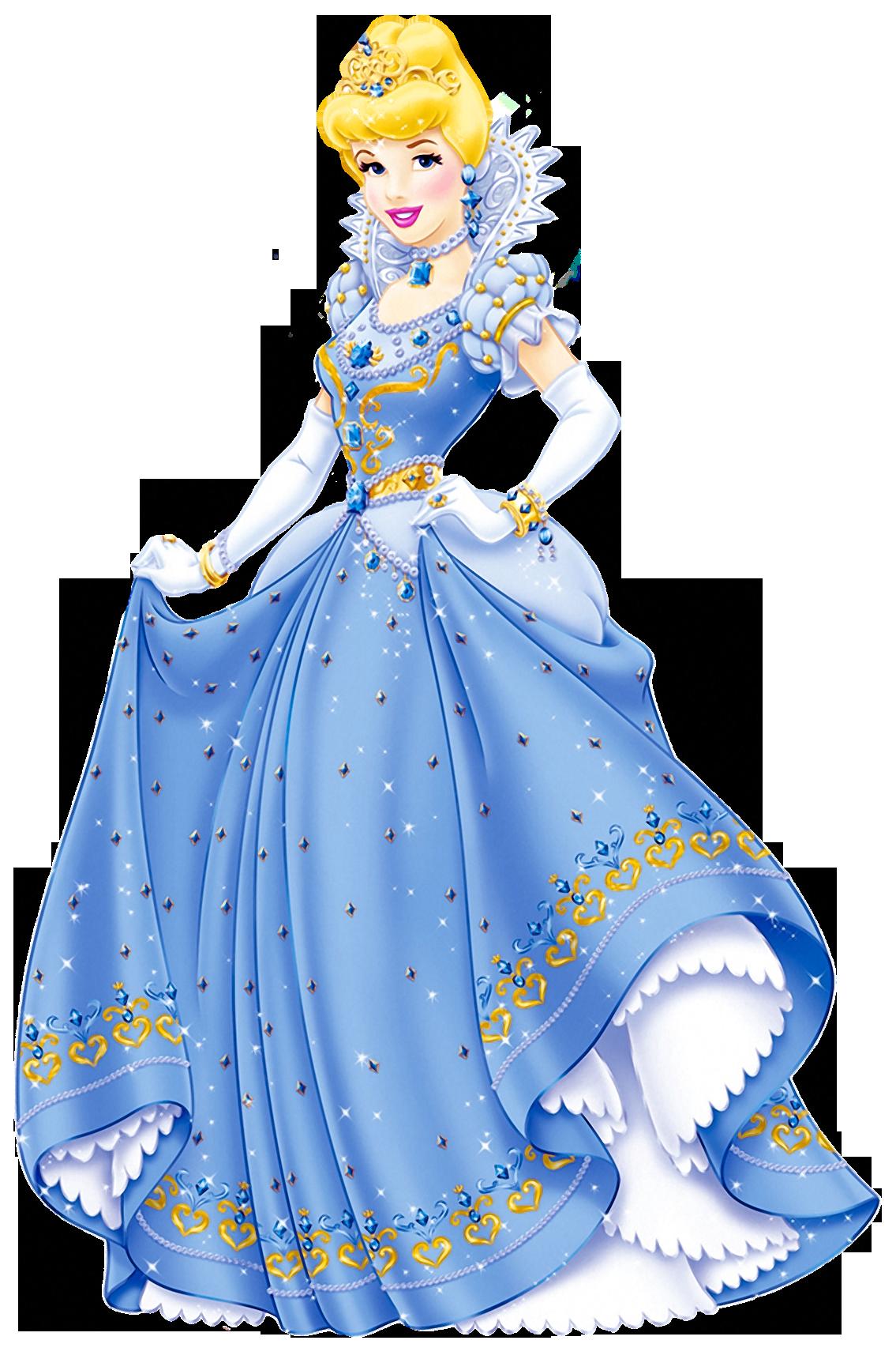 svg download Cinderella clipart vintage. Transparent princess png disney.