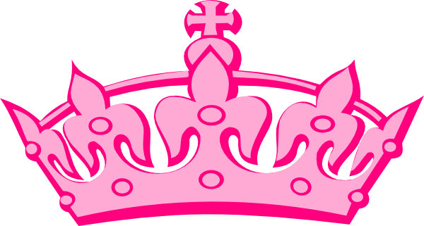 jpg royalty free library Clipart tiara. The top best blogs