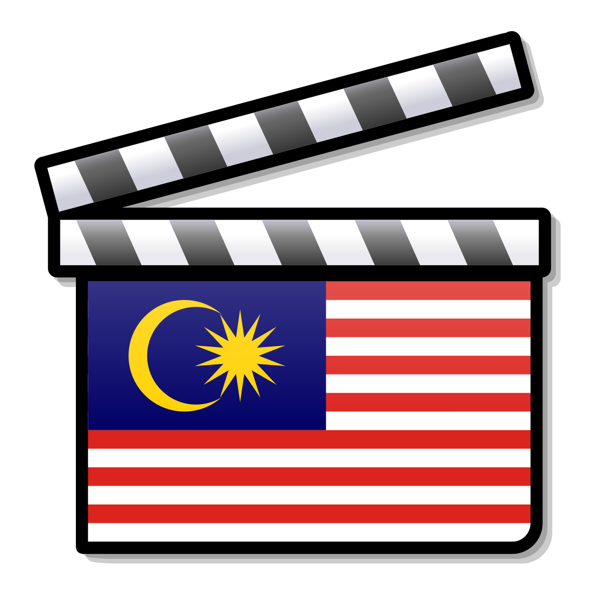 image royalty free List of Malaysian films of