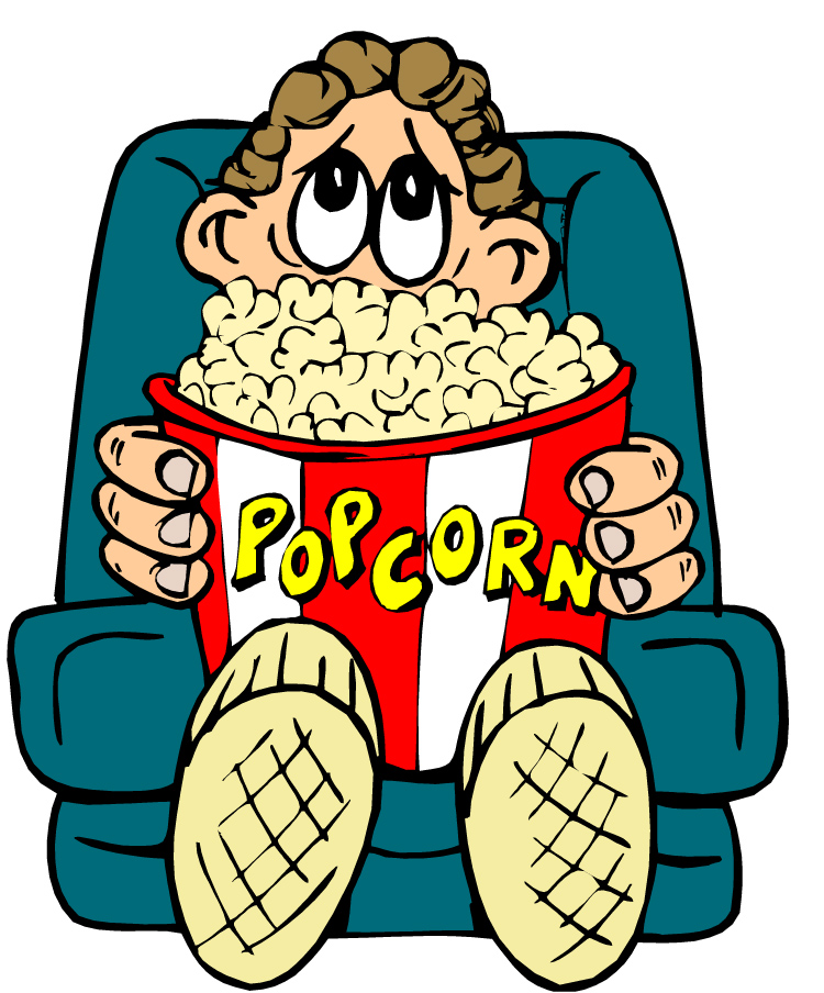 vector royalty free library Cinema clipart comedy film. Free comedies cliparts download.