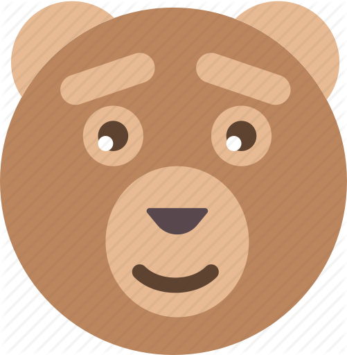 clip library download Bear movie ted icon. Cinema clipart comedy film.