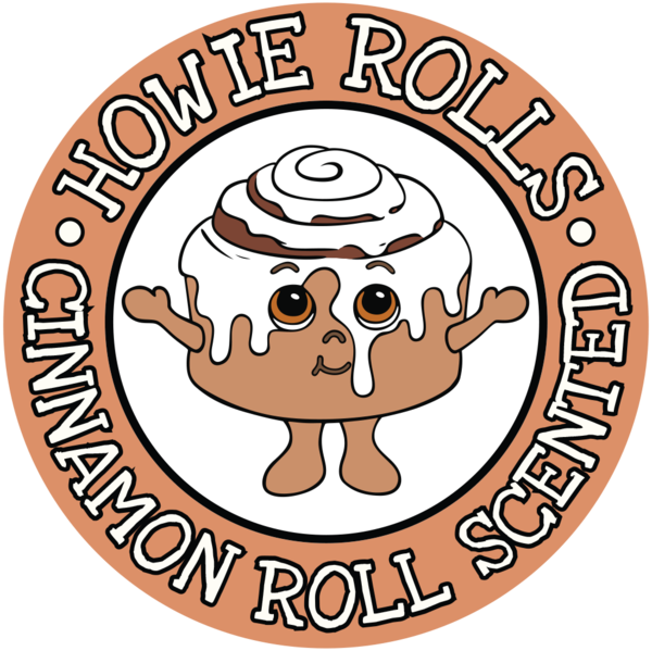graphic library stock Drawing at getdrawings com. Cinnamon roll clipart five.