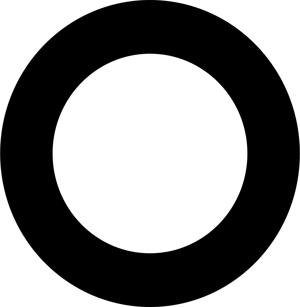 svg library download Download free png svg. Circle clip hollow