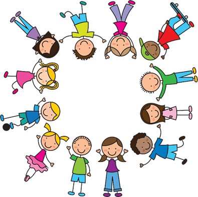 vector library Images of Children Png Clipart