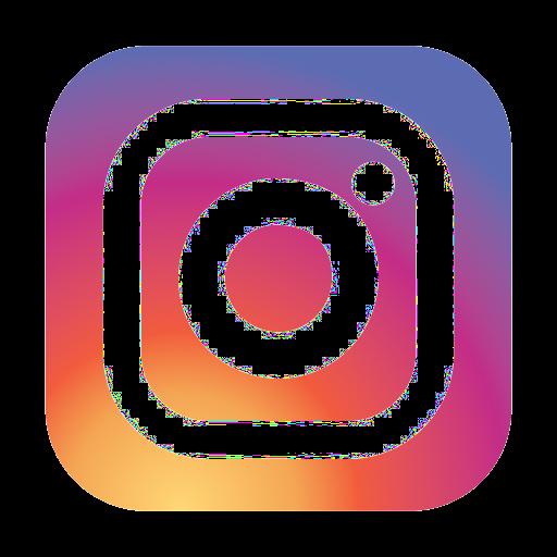 banner stock Circle clipart instagram. Logo png transparentpng.